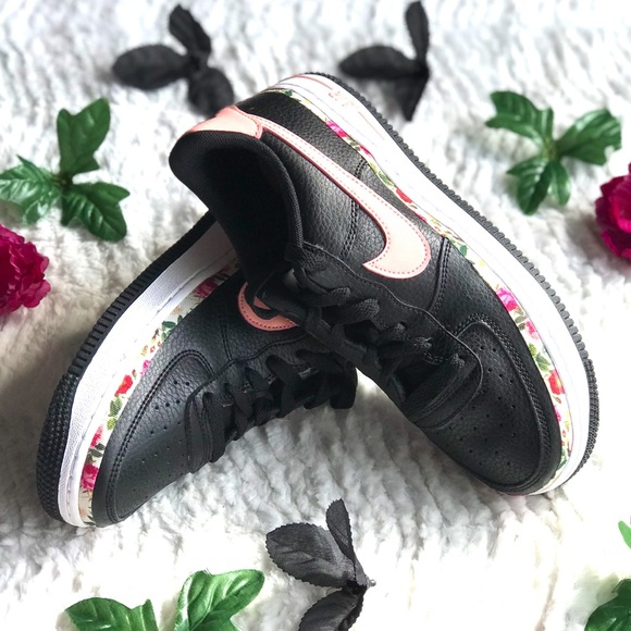 Nike Shoes | Nike Air Force Low Vintage